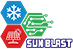 Sunblast